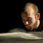 Sous la neige qui tombe | Projet D, Simon Moers